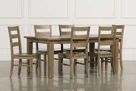Names Of Dining Room Furniture Pieces Chapleau Dining Table 360 77068 Lg 01 Chapleau Dining Table 360