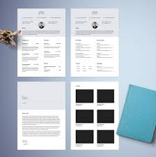 classy resume template design resources classy resume template classy resume template