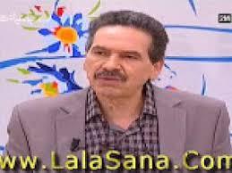 <b>...</b> Jamal Sqali Lire la suite › Suggestions : jamal skali | <b>jamal skalli</b> <b>...</b> - 26-2013-7408169