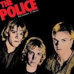 Outlandos d'Amour album by The Police