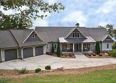 images about House plans and looks on Pinterest   House    Rustic House Plan RL   beds on main and more on the walkout basement