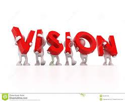 vision statement clipart clipartfest school vision clipart
