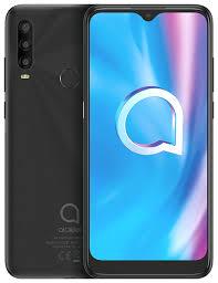 <b>Смартфон Alcatel 1SE</b> (2020) <b>5030D</b> — купить по выгодной цене ...