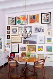 Homes Interior Designs best 25 colorful interior design ideas colorful 6911 by uwakikaiketsu.us