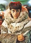 sean young blade runner photos