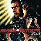 blade runner soundtrack RARE