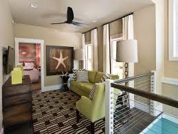 Small Living Room Color Hgtv Small Living Room Ideas