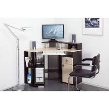 <b>Компьютерный стол олимп coaster</b>-<b>7</b> — отзывы о товаре на ...