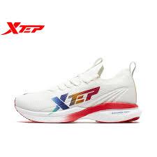 <b>Xtep</b> 160X 1.5 <b>Men</b>/<b>Women</b> Marathon professional Ultra Fast Racing ...