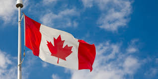 Image result for canada immigrants heaven