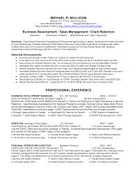 job description personal assistant general manager hotel job description personal assistant general manager hotel the job description of a general managers secretary sample