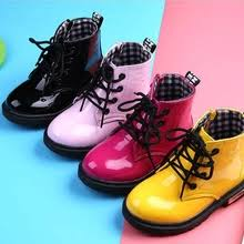 <b>Baby</b> Shoes