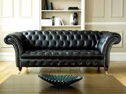 black leather sofa black leather sofa perfect