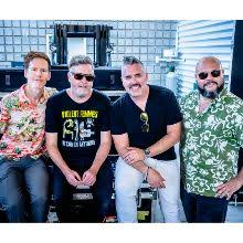 <b>Barenaked Ladies</b> tickets in Redmond at Marymoor Park on Thu ...