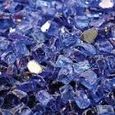 Images & Illustrations of cobalt