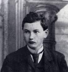 Né à Altkirch en 1873, <b>Léon Lehmann</b> fit ses études secondaires à Belfort <b>...</b> - YG-LL-photo.Lehmann-18911