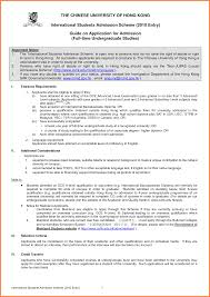 midwifery personal statement personal statement example biochemistry