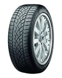 <b>Dunlop SP Winter</b> Sport 3D 195/50R16 88H from Leadgate Tyre ...