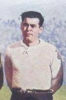 Octavio Díaz