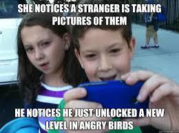 LOL SO TRUE memes   quickmeme via Relatably.com