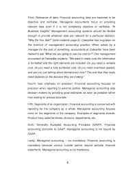 Dissertation statistical services mumbai   essayhelp    web fc  com FC