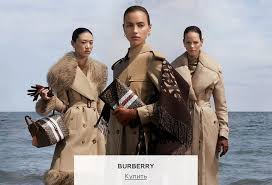 Женская серебряная укороченная кожаная <b>куртка</b> с косой ...