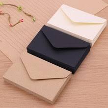 Envelope for Invite Wedding Promotion-Shop for Promotional ...
