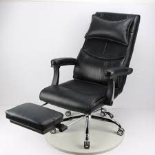 Office Lunch Chair Available Recliner Computer Chair Home <b>Swivel</b> ...