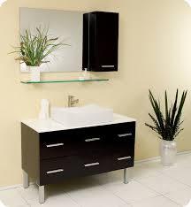 bathroom vanity pictures vanities mirrors fresca distante espresso bathroom vanity w cultured marble countertop