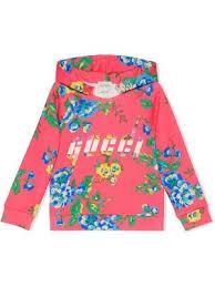 <b>Girls</b>' <b>Designer Clothes</b> - <b>Kids Clothing</b> - Farfetch