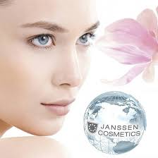 <b>Janssen</b> купить каталог в интернет-магазине Евапро