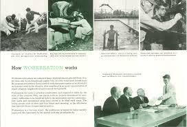 workreation san francisco recreation and park wp0 wp1 wp2