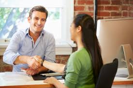 most common interview questions morgan hunter staffing agency one of the most important things you can do to prepare for an interview is practice practice practice while you won t know every question the interviewer