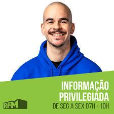 RFM - Informação Privilegiada