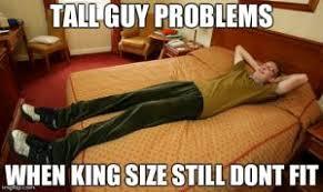 Tall Guy Jokes | Kappit via Relatably.com