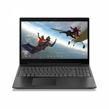 Ноутбук Lenovo IdeaPad L340-15IWL Black - NB <b>Company</b>
