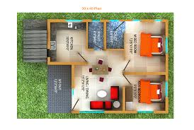 House Design X With X House Plan     thelittlehouse us    House Design X With x Duplex Floor Plans S Architecture Design Home