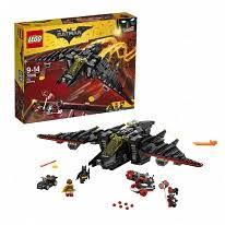 <b>Конструкторы LEGO Batman Movie</b> (ЛЕГО Фильм Бетмен) в ...