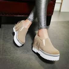 <b>ENMAYER</b> size 34-39 HOT 2014 <b>new</b> fashion women's sandals ...
