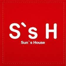 Интернет-магазин SUNS HOUSE: мужские пальто, <b>куртки</b> от ...