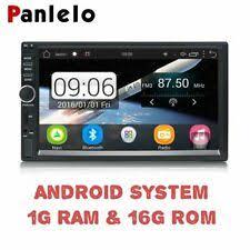 <b>Panlelo</b> | eBay Stores