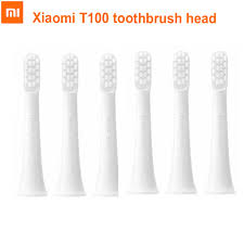 best top 10 <b>electric</b> toothbrush <b>2</b> in <b>1</b> brands and get free shipping ...