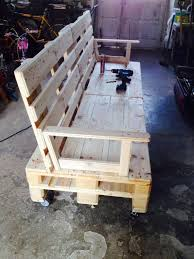 diy pallet sofa buy pallet furniture