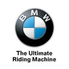 Sierra <b>BMW</b> Motorcycle: <b>BMW Motorcycle Parts</b> | Accessories ...