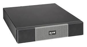 Купить <b>Батарея</b> для ИБП <b>EATON 5PX EBM</b> 72V RT2U в интернет ...