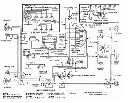 1966 ford pinto wiring diagram wiring diagram 1974 ford bronco the wiring diagram 1974 ford pickup wiring diagram 1974 printable wiring