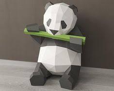 "Universe of goods - Buy ""<b>30min Complete DIY 3D</b> Giant Panda ..."