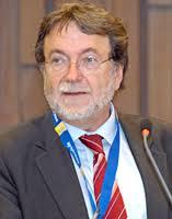 Dr. <b>Joachim Möller</b> IAB-Direktor <b>Joachim Möller</b> - DSC_7460_MoellerJoachim_2013_dpi