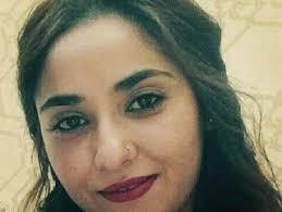 Genç hemşire, anestezi ilacıyla intihar etti