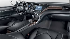 <b>Toyota Camry</b>   Описание <b>модели</b> и особенности